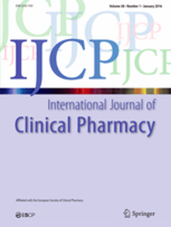 Early Recognition of Coeliac Disease through Community Pharmacies